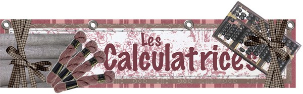 Sommaire calculatrices