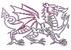 dragon-floss